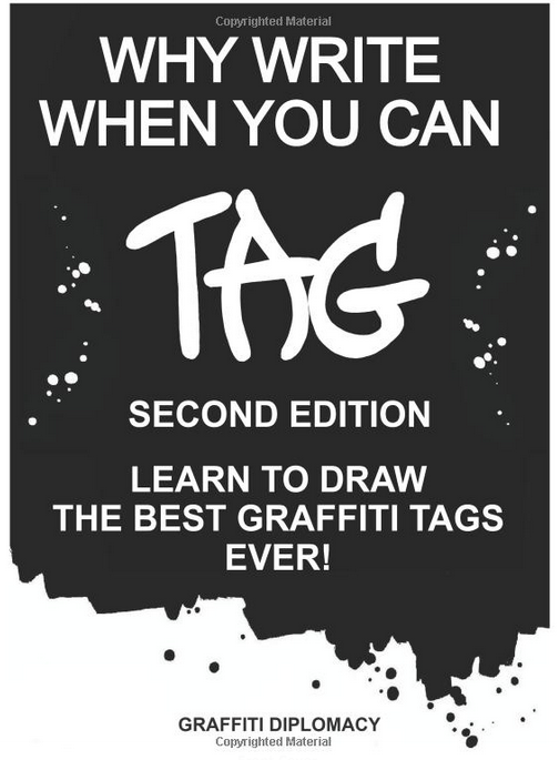 How To Draw Graffiti Letters For Beginners Graffiti Know How