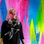 Top 10 Australian Street Artists